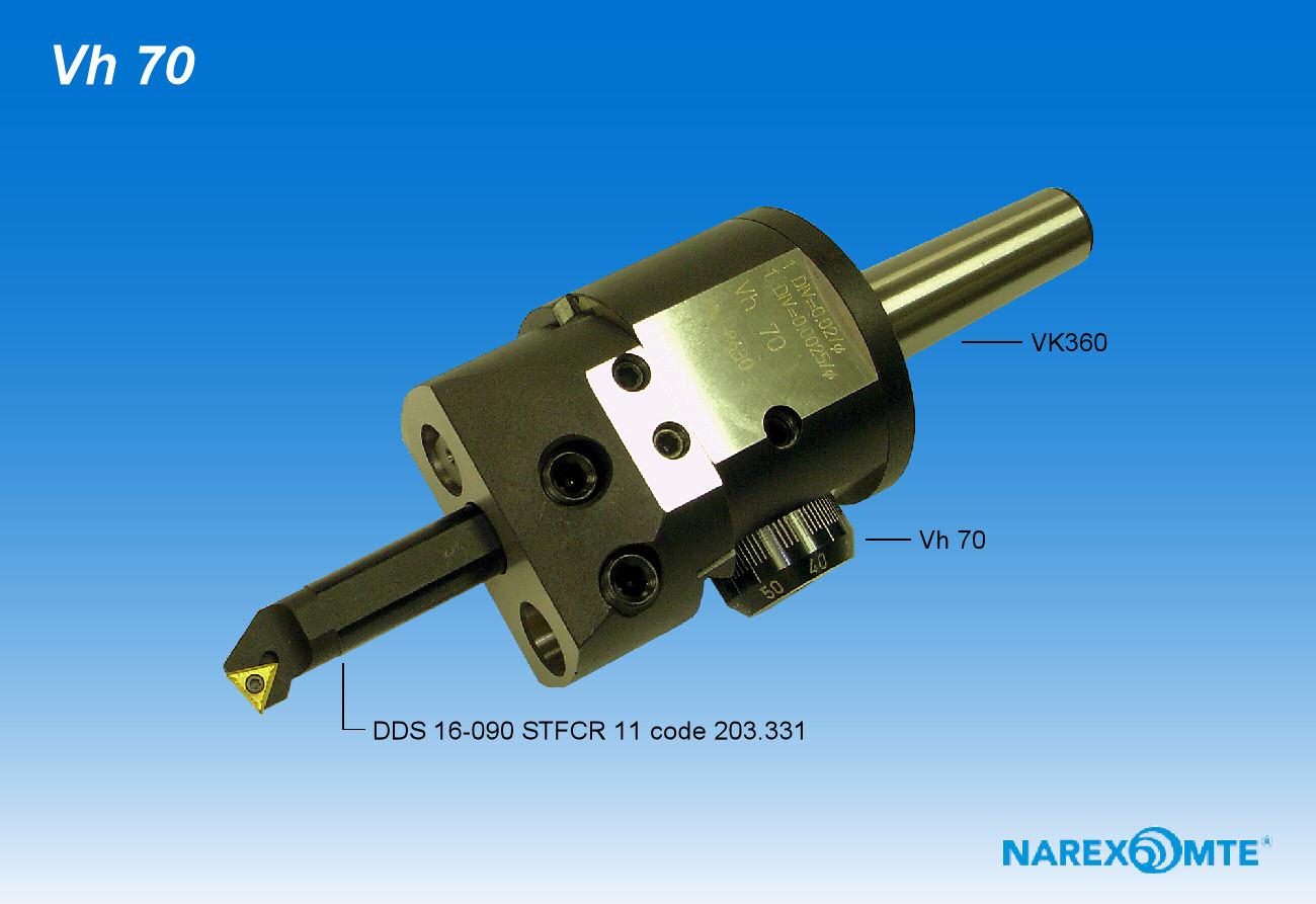 Career Narex Mte Ltd Precision Tools